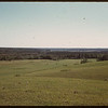 Valley SE of Norquay..  Norquay.  09/01/1946