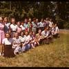 District 8 PA Co-op school..  Prince Albert.  07/09/1947