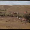 A. F. (Sandy) Gilchrist ranch. Maple Creek 08/25/1948