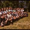 District 15 - PA Co-op school..  Prince Albert.  07/09/1947