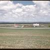 Sogn Bros. prairie farm.  Shaunavon.  06/18/1947