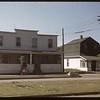 Saskatoon Temperance Colony House - 1883. Saskatoon 06/03/1948