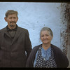 Mr & Mrs Andrew Hrytsak.	 Alvena.	 09/29/1948