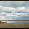 PFRA irrigation reservoir north of Maple Creek.	 Maple Creek	 10/06/1947