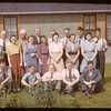 Staff - co-op refineries.  Regina.  07/17/1941