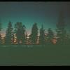 Madge lake & Sun Down Kamsack 09/13/1949