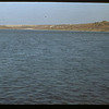 South Saskatchewan River near old Clark's Crossing. Clarksboro. 09/26/1948