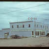 La Fleche Co-op Store purchased from T. H. Bourassa	 La Fleche	 08/29/1942