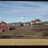Laurel co-op farm between Etholton and meskanaw.  John A. Dexter - president; Earl Chapman - secretary; 6 men & 3 women.  (West of Melfort) Meskanaw 09/24/1946