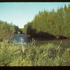 D. J. McCuaig's Dam Eastend 08/28/1942
