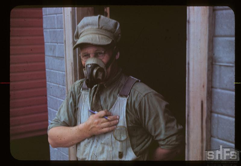 Con Mde Pool Agent Kincaid 08/26/1942