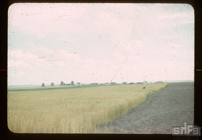 View of McCord. McCord 08/26/1942