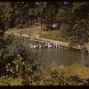 North end of Cypress Lake	 Cypress Hills	 08/28/1948