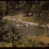 North end of Cypress Lake Cypress Hills 08/28/1948
