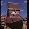 Gravelbourg Pool elevator Gravelbourg 06/11/1947