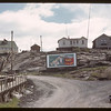 Flin Flon's rock foundations.	 Flin Flon.	 06/22/1946