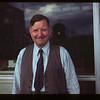 George Chivers Mgr. Lashburn Co-op Lashburn 07/21/1949