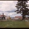 Gou't Fish Filleting Plant	 La Ronge	 06/21/1946