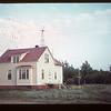 Emory Douville home. Gouverneur 06/20/1949