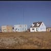 Sturgis co-op farm - 3 homes built 1947 - 1948.  Sturgis.  10/01/1948