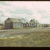 Co-op Oli Station & Community Hall	 Killdeer	 08/30/1942