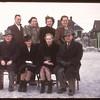 Sherwood Co-op office staff.  Regina.  02/26/1948