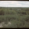 Rocks and trees Flin Flon to Beaver Lake.	 Beaver Lake	 06/22/1946