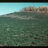 "Jack Clayton taking ""Slope"" - 240 Loon River 09/23/1944"