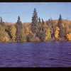 East Shore	 Loon Lake	 09/26/1943
