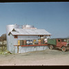 Kyle Co-op Oil business.	 Kyle	 07/07/1948