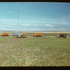 Matador Co-op Farm. 5co-op Tiller Combines	 Matador	 05/15/1948