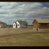 Houses 5 - 6 & 7. Matador Co-op Farm	 Matador	 05/15/1948