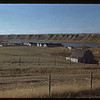 Dr. Alexander farm. Clarksboro