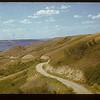 Katepwa Lake Katepwa Lake 07/16/1941