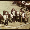 Eastend Junior Calf Club.	 Eastend	 06/01/1949