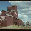 Pool elevator # 486 Frontier 08/28/1942