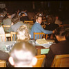 PA co-op school in session..  Prince Albert.  07/12/1946