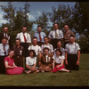 District 7 at Regina Co-op School.  Regina.  07/07/1947