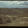 Rock Creek Canyon. Killdeer. 08/30/1942