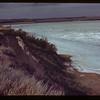 Salt lake near Cudworth Cudworth 07/17/1947