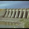 RFRA dam. Val Marie. 08/27/1942