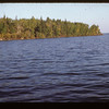 Lower Makwa. just S. of Loon River Dam	 Loon Lake	 09/09/1944