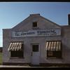 Co-op creamery. Wynyard. 07/12/1947