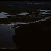 Aerial view Island Falls Power plant & dam.  Island Falls.  06/21/1946