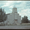 Catholic Church. Shaunavon.	 08/26/1942