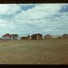 Houses from N. W. Matador Co-op Farm Matador 05/15/1948
