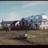 Co-op oil station	 Fairy Glen	 09/27/1946