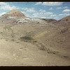 Butte N. W. Eastend 06/12/1949