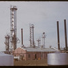 Skimming and Cracking units - Co-op refinery.  Regina.  07/17/1941