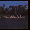 Lanz Landing - Murray Lake	 Cochin	 08/15/1944